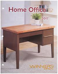 Bedroom Furniture Catalog by New Winners Only 2017 Furniture Catalog With Prices U2022 Al U0027s Woodcraft