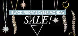 black friday jewelry sale jewelry advertisement u0026 graphic design epic jewelry photography nyc
