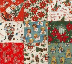 harley davidson wrapping paper 198 best christmas themes gifts cards images on