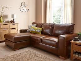 3 Seater Corner Sofa Corner Sofas U2013 The Furniture Co