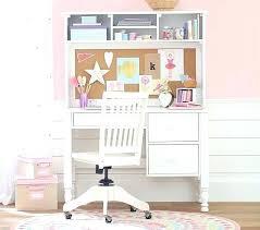 Ameriwood Computer Desk White Desk With Shelves Storage Hutch Drawers Ameriwood