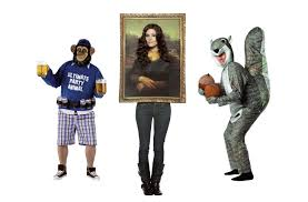 ironic halloween costumes top 10 best funny halloween costumes