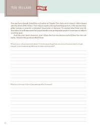 ready set novel a workbook lindsey grant tavia stewart