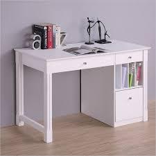 innovative white desk with drawers white desk student storage desk wkeyboard tray