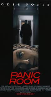 Panic Room 2002 Imdb