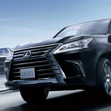 lexus lx 570 acceleration video lexus lx 570 lexus new zealand