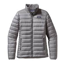 patagonia women u0027s down sweater jacket
