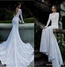 lace winter wedding dresses naf dresses