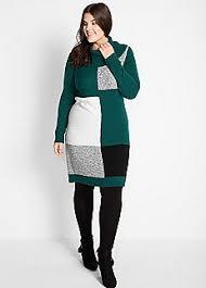 shop for size 26 jumper dresses plus size womens online at