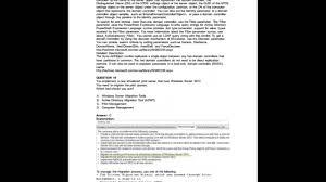 pass4itsure it certification success guaranteed best practice