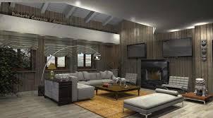 arredatori d interni arredamento casa architettura d interni progetto design