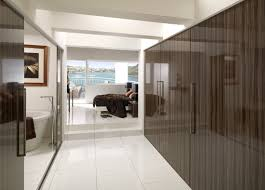 Fitted Bedroom Furniture Companies Fitted Bedroom Wardrobes Pristine Designs