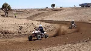 motocross racing 2014 quad x atv motocross racing series 2014 round 3 youtube