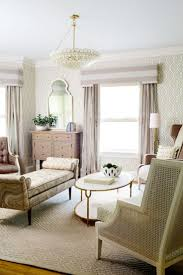 128 best living rooms images on pinterest boston interior