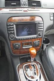 2003 mercedes s500 13 500 2003 s500 4matic 81 700 for sale in chicago