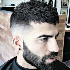 guys haircuts diamond face what haircut should i get men s hairstyles haircuts 2018