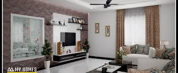 kerala home interior design ideas modern home designs archives page 4 of 6