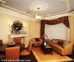 Best Living Room Ceiling Design Images On Pinterest Ceiling - Living room roof design