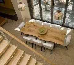 Best  Kitchen Dining Rooms Ideas On Pinterest Kitchen Dining - Dining room table wood