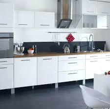 credence murale cuisine cracdence autocollante pour cuisine credence murale cuisine