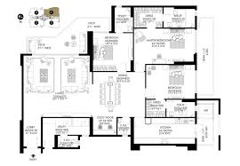 dlf the crest gurgaon golf course road sector 54