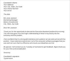 Thank You Letter Sles After after sales manager awesome collection of thank you letter after