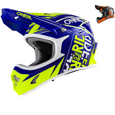 helmets motocross oneal 3 series fuel youth motocross helmet helmets ghostbikes com