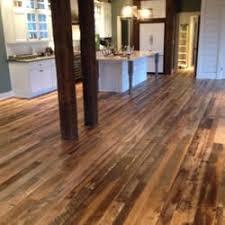 callison hardwood floors flooring 16140 se eastgate way