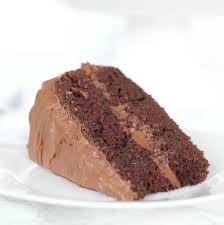 best chocolate cake hershey u0027s devil u0027s food cake