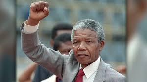 Nelson Mandela How Pop Song Helped Free Nelson Mandela Cnn
