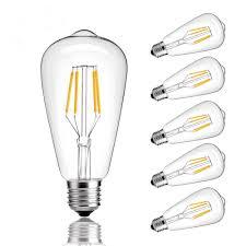 curio cabinet light bulbs interesting idea china cabinet light bulbs contemporary decoration