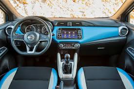 nissan micra fuel economy drive co uk welcome to the all new nissan micra 2017 reviewed