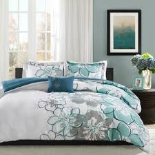 duvets and cover sets you u0027ll love wayfair ca