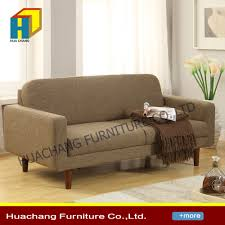 Living Room Wooden Sofa Furniture 3 Seater Wooden Sofa 3 Seater Wooden Sofa Suppliers And