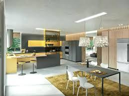 cuisine americaine design cuisine americaine design cuisine cuisine americaine design photos