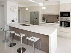 best paint for cabinets joanna u0027s favorite kitchen cabinet paint