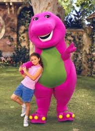 Real Time Video Stats Barney by Best 25 Selena Gomez Barney Ideas On Pinterest Selena Gomez On