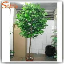 artificial trees for home decor sgmun club