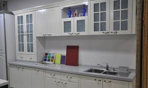 Louvered Kitchen Cabinets Awesome Louvered Kitchen Cabinet Refinish Louvered Kitchen