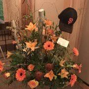 reno florists sparks florist 73 photos 25 reviews florists 5000