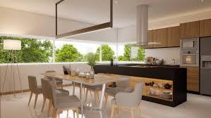 desain dapur lebar 2 meter 10 desain dapur keren untuk rumah minimalis anda arsitag