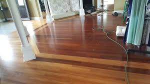 flooring best white oak hardwoodring ideas on