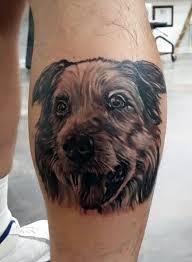 terrier tattoo brad newlin inked magazine