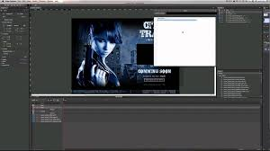 web design software tutorial edge animate tutorial responsive splash page adobe edge animate