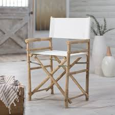 furniture u0026 rug directors chair replacement canvas directors