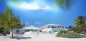 cayman brac vacation rentals beach house vilas homes hotels