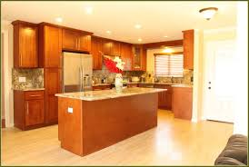 natural cherry cabinets pictures home design ideas cherry kitchen cabinets pictures