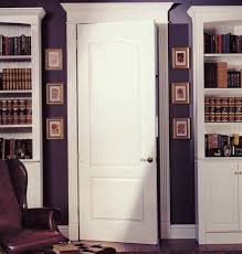 Tm Cobb Interior Doors Competitive Door U0026 Finish Brand Details