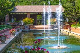 Clark Botanical Gardens Clark Gardens Page 2