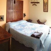 cyb騅asion chambres d hotes booking com 缤客 靠近罗菲克托洛桑的酒店 现在就预订酒店